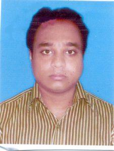 34.Md. Uzzal Hossain