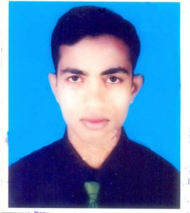 42.Md. Abdul Hamid