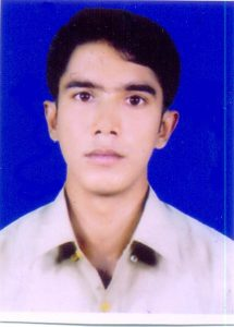 43.Pobitro Kumar Mondol