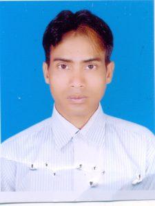5.Md. Aroj Ali