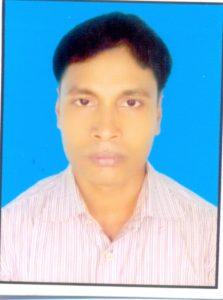 7.Nishith Mondol