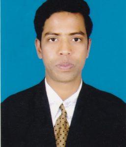Akramul Islam