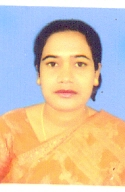 Asma Parvin