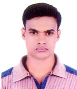 Biplop Kumar
