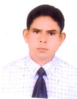 Hongso Pathi
