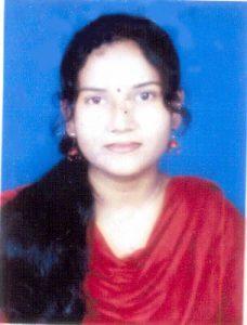 Kalpana Akter