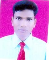 MD. Al- Mamun