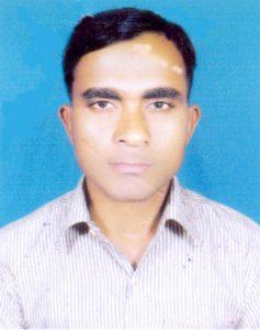 Md. Abdul hai