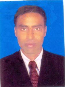 Md. Mofazzel Hossain1