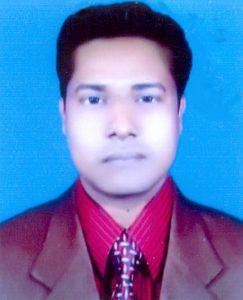 Md. Sohel Rana1