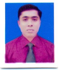 Md.Habibur Rahman