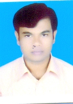 Md.Hafizur Rahman