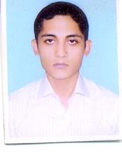 Md.Tariqul Islam