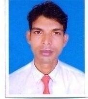 Safiqul Islam