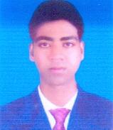 Sahalam