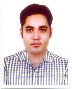 md. Kabir Hossain