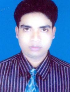 Abu Nasir