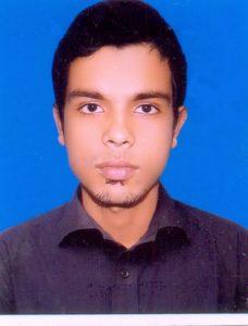 Ariful Molla