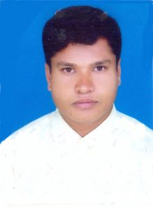 B. M. Shohan