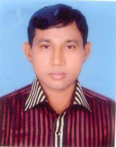 Boshir Uddin
