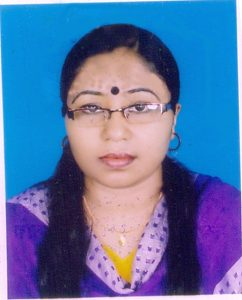 ID.279.Sharmin Akter