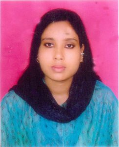 ID.283.Mukta Khatun