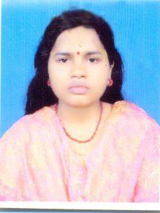 ID.285.Asma Khatun