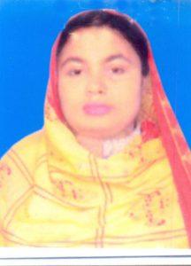 ID.286.Monira Sultana