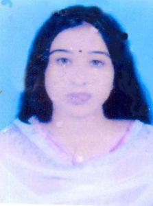 ID.287.Mosammad-Masura-Khatun