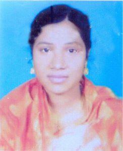 ID.288.Mst. Azizun Nahar