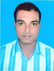 Liton Chandra Shikdar