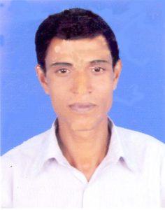 Md. Abdul Khalek