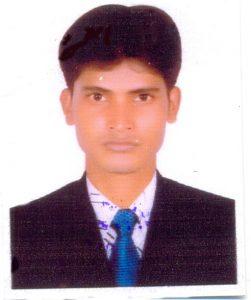 Md. Abul Kalam Azad