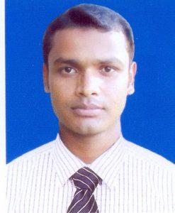 Md. Hafizur Rahman