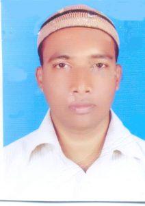 Md. Jahirul Islam
