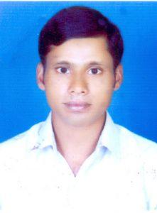 Md. Rabiul Karim