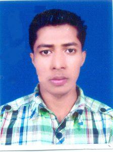 Md. Shahin Islam
