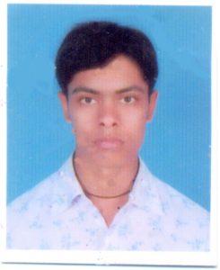 Md. Shohag Ali