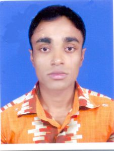 Md.Hasan Khan