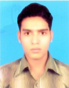 Md.Nayem Khan