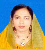 Miss Rabeya Khatun1