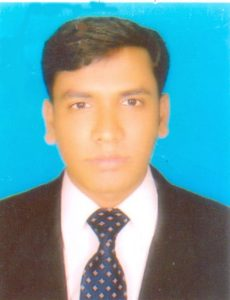 Mithun Kumar Bishwash