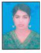 Monju Ara Begum