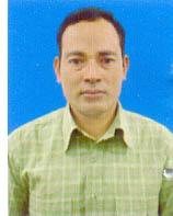 Promet Chandra Barmon1