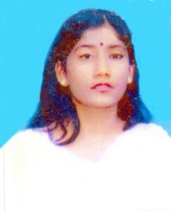 Rini Khatun