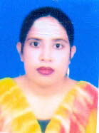 Sarmeen Sultana