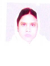 Sonia Khatun1