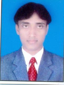 Gobinda Sarkar